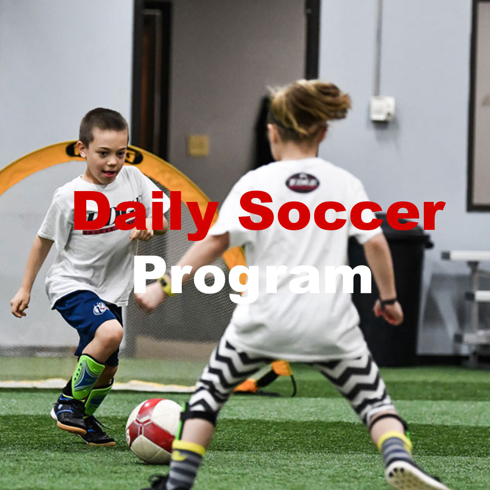 raleigh youth soccer