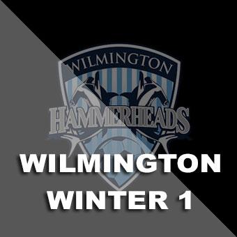 wilmington-w1