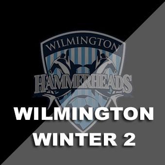 wilmington-w2