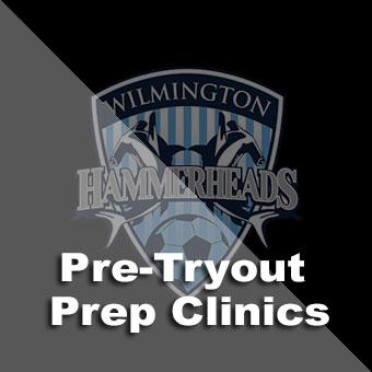 Pre-Tryout-Prep-Clinics