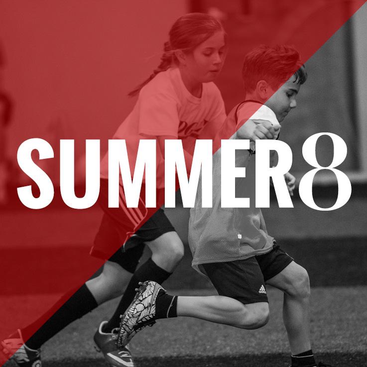 summer-8-square
