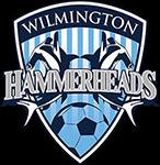HAMMERHEADS-1s