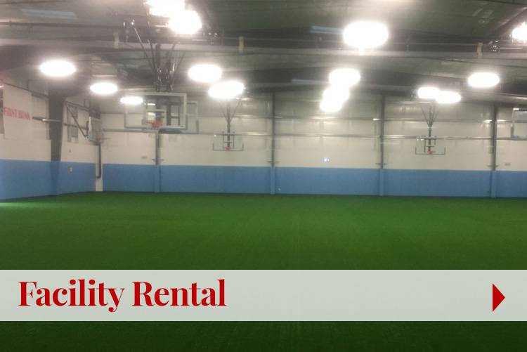 facilityrental