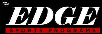 logo-edgesports