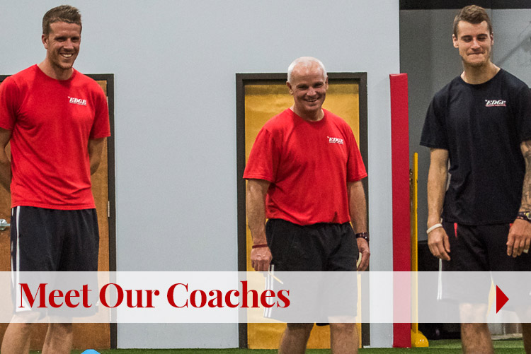 meet-our-coaches