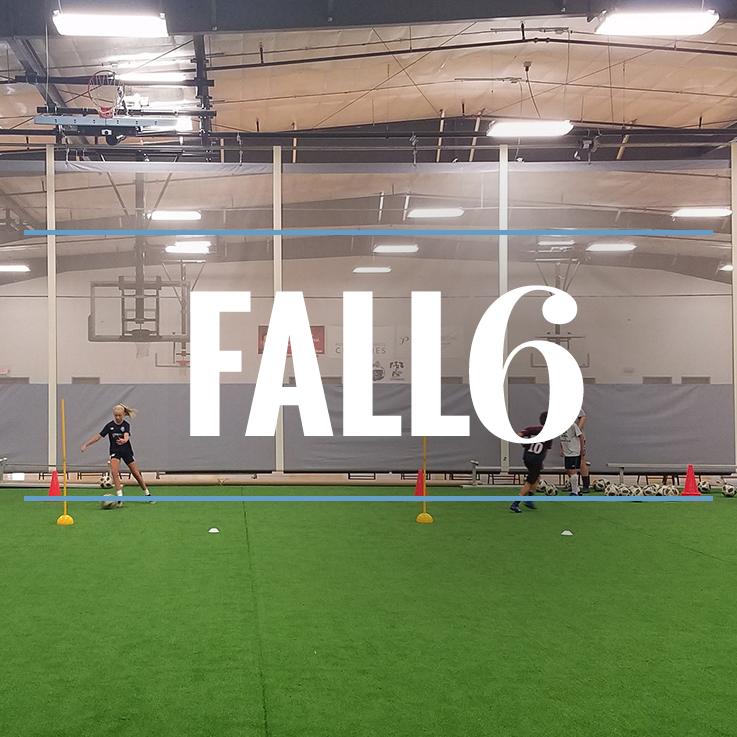 w-fall6