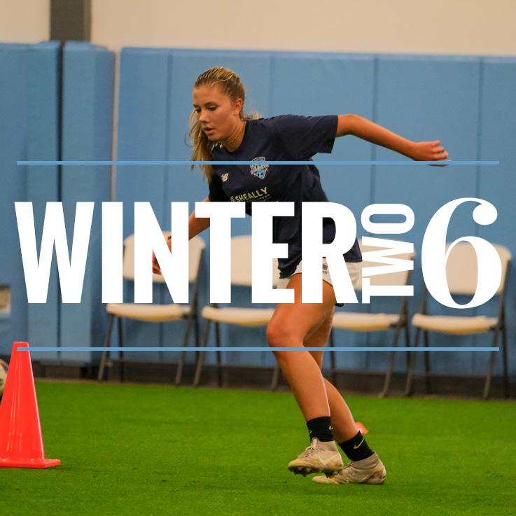 wil-wintertwo6