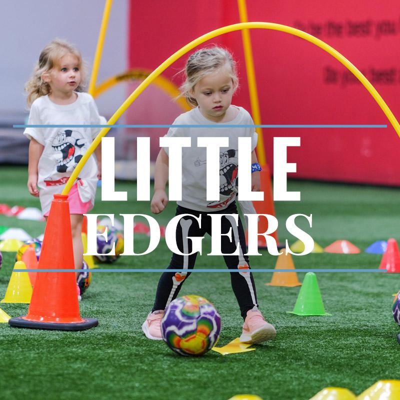 wil-littleedgers