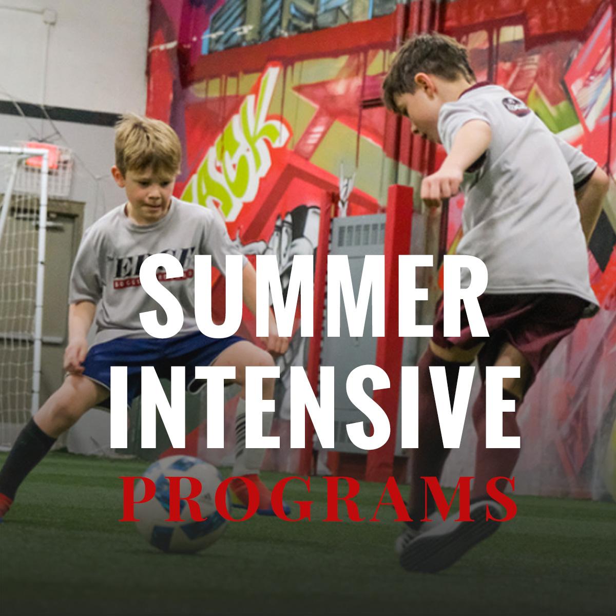 BC-summerintensive