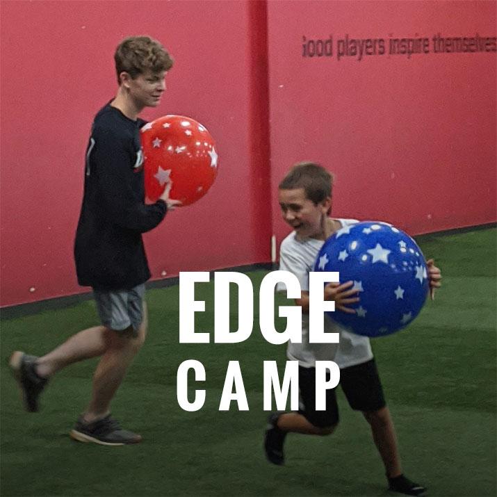 btn-edgecamp