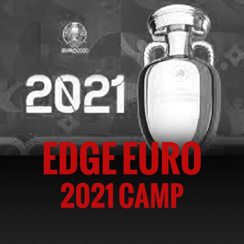 BC-eurocamp