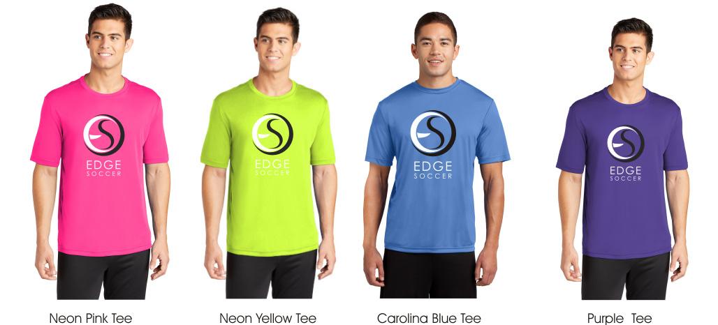 edge-shirt